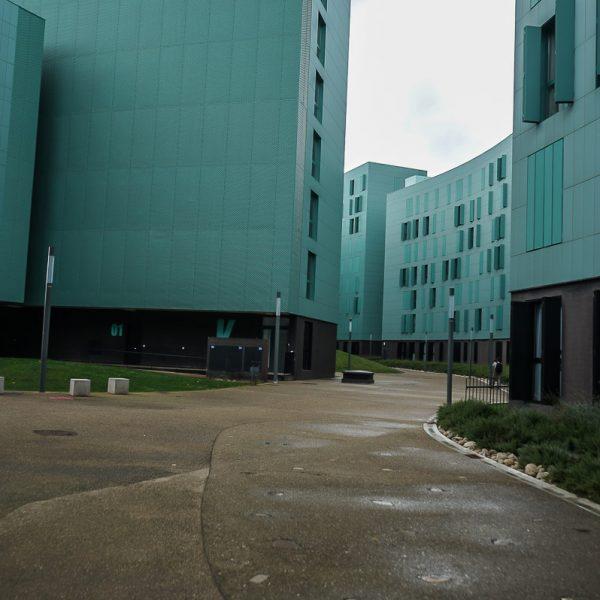 1019_LOGRONYO_TOYO_ITO_BUILDING-93