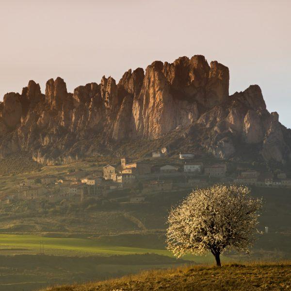 Film Commission La Rioja