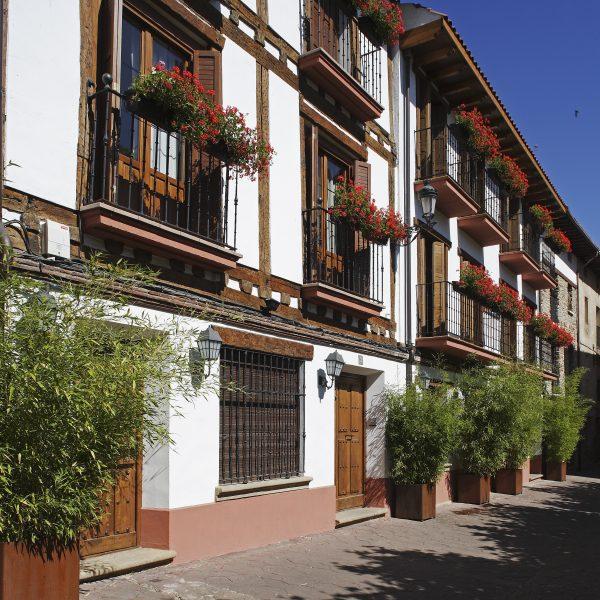 Ezcaray - La Rioja