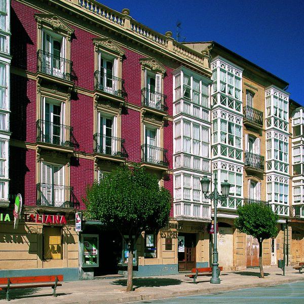Haro - La Rioja
