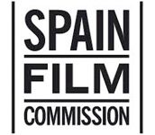Spain Film Commission