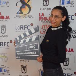Zaira Morales