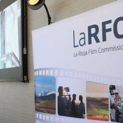 Photocall con video