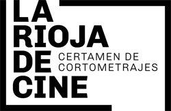 La Rioja de Cine - Certamen de cortometrajes