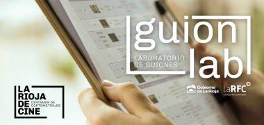 Guionlab